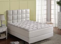 托玛琳床垫的功能及禁用人群
