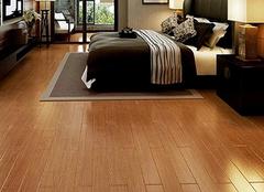 四种实木地板安装方法详细介绍
