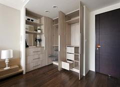 木地板安装流程 木地板安装注意事项