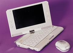 笔记本电脑哪个好?笔记本电脑十大品牌