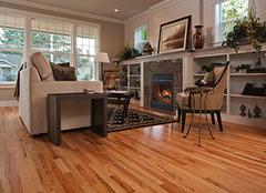比较好的五家实木地板厂家介绍