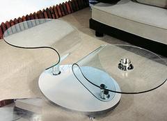 十一种装饰玻璃的种类介绍