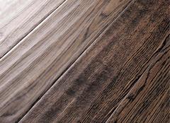 木地板种类有哪些?圣象实木地板价格表