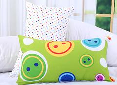 儿童枕头如何选购 儿童枕头选购五大技巧