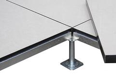 陶瓷防静电地板选购方法及价格介绍