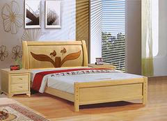 杉木家具的优缺点及保养注意事项