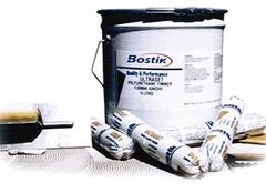 瓷砖粘合剂是什么?瓷砖粘合剂的品牌介绍