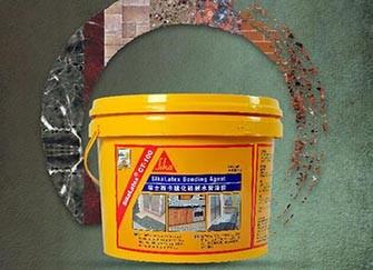 瓷砖粘合剂的使用方法介绍 瓷砖粘合剂的注意事项