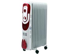 购买电取暖器注意要点 电取暖器优缺点介绍