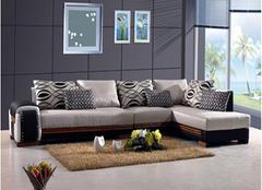 2016国内双虎沙发款式图片赏析