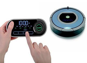 自动吸尘器如何选购 自动吸尘器价格
