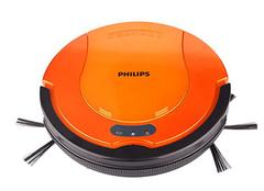 自动吸尘器十大品牌推荐