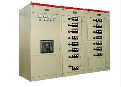 抽屉式开关柜的适用范围以及操作流程