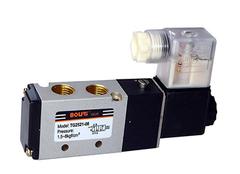 什么是液压控制阀?其在生活中的应用有哪些