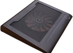 笔记本散热器的品牌介绍