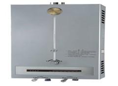 万喜热水器怎么用最省电 万喜热水器产品分类