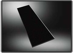 碳纤维板知识介绍