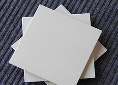 耐酸瓷砖施工流程 耐酸瓷砖的特点