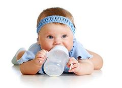 婴儿奶瓶哪些品牌好?婴儿奶瓶质量排行榜