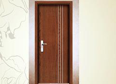 套装门的安装方法 套装门安装注意事项