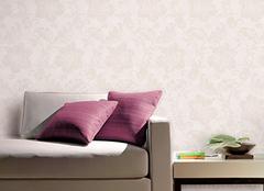 韩国壁纸和无纺布壁纸哪个好?