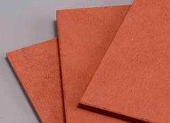 硅酸钙板是什么?硅酸钙板优缺点介绍