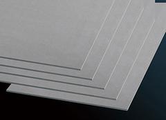 硅酸钙板用途 硅酸钙板储运的注意事项