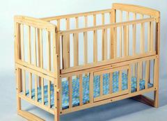 婴儿摇床好吗?婴儿摇床价格介绍