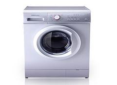 洗衣机品牌介绍