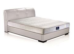 美国舒达床垫选购技巧及特点介绍