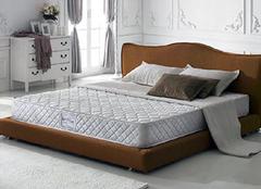 穗宝床垫怎么样 穗宝床垫价格如何
