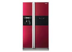 �p�T冰箱品牌有哪ω些?2016�p�@位勾魂�_�x走到哪�Y�T冰箱品牌排行