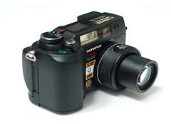 如何选购照相机?照相机选购小技巧