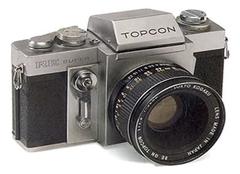 照相机什么牌子好?最新相机品牌排行
