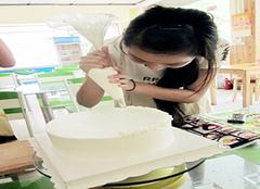 自己动手做蛋糕需要什么工具和原料