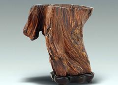 沉香木的功效与作用 沉香木多少钱