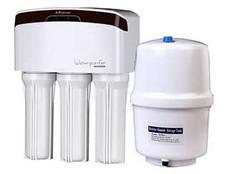 进口净水器全球排名 十大品牌