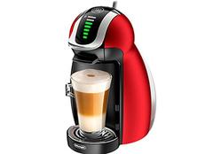 雀巢咖啡机的特点及维修方法