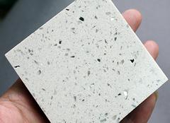 石材护理有哪些?石材护理知识介绍