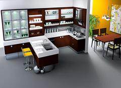 厨房人造石台面怎么样?石材护理注意事项