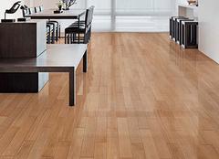 汇丽地板怎么样?汇丽地板的特点介绍