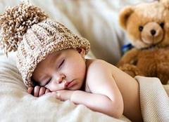 科学睡眠对身体有哪些好处