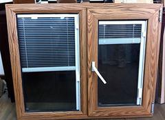 玻璃钢门窗十大优点分析