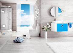 高仪卫浴产品优势及价格参考