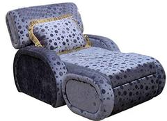 足疗沙发如何选购?足疗沙发报价