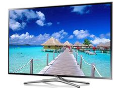 三星液晶电视优缺点及正确使用方法