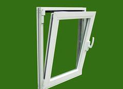 塑钢门窗怎么样?塑钢门窗优缺点介绍