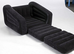 充气沙发的优缺点 充气沙发价格