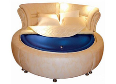 充气沙发如何选购 充气沙发保养方法