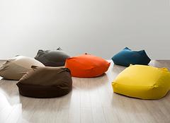 懒人沙发款式介绍